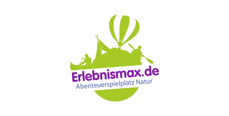 Erlebnismax.de