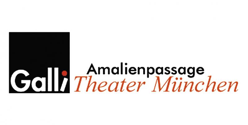 Galli Theater & Training Center