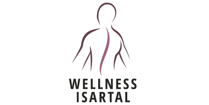Wellness Isartal