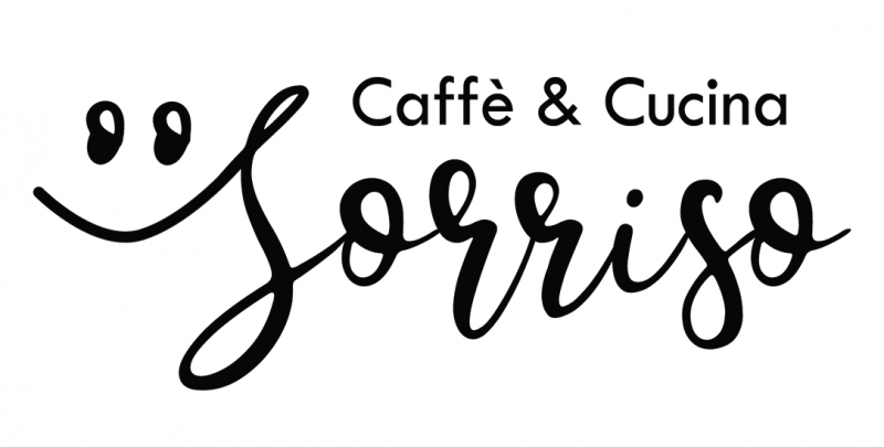 Caffè & Cucina Sorriso