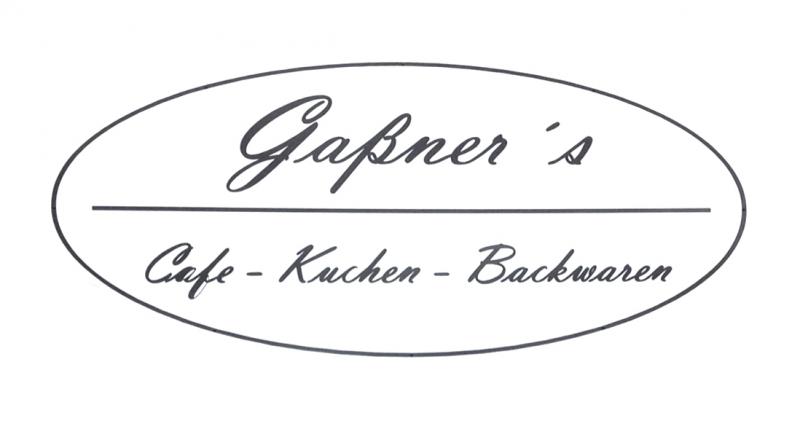 Café Gaßner's