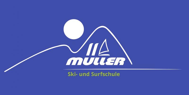 Müller Surf- und Skischule