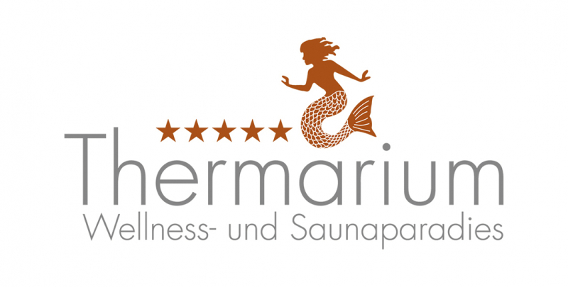 Wellness- und Saunaparadies Thermarium