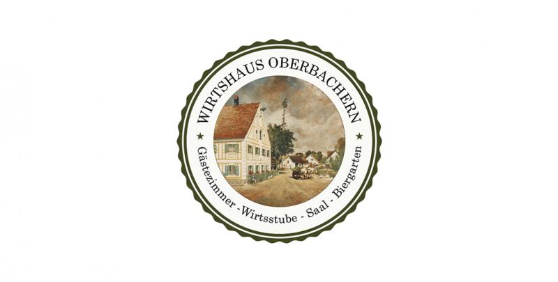 Wirtshaus Oberbachern