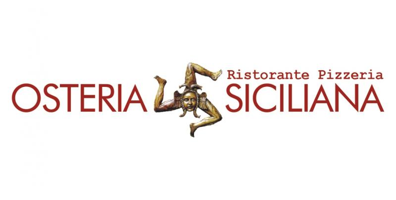 OSTERIA SICILIANA