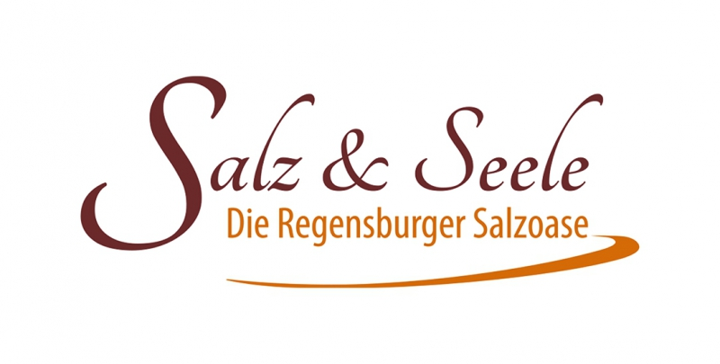 Salz & Seele