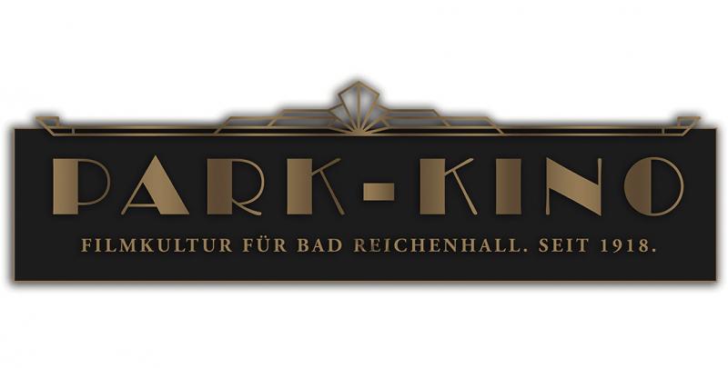 Park-Kino