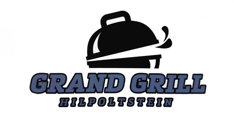 Grand Grill Hilpoltstein