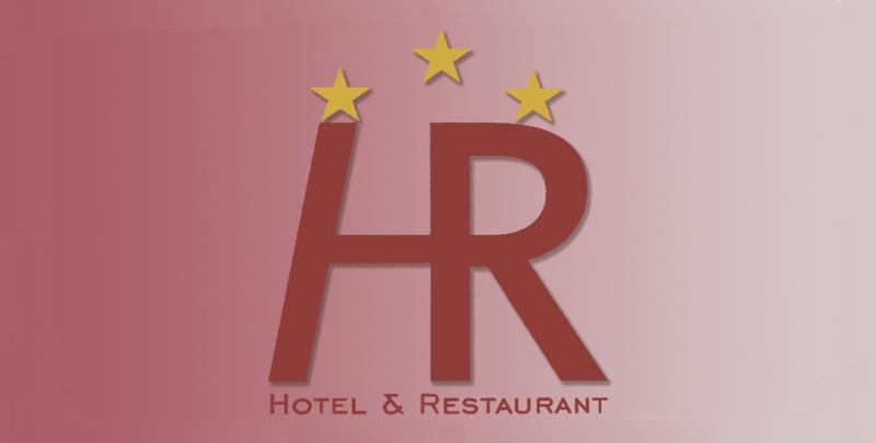 Hotel & Restaurant Römerhof***