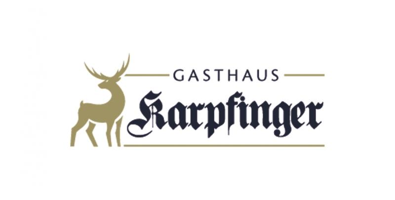 Gasthaus Karpfinger