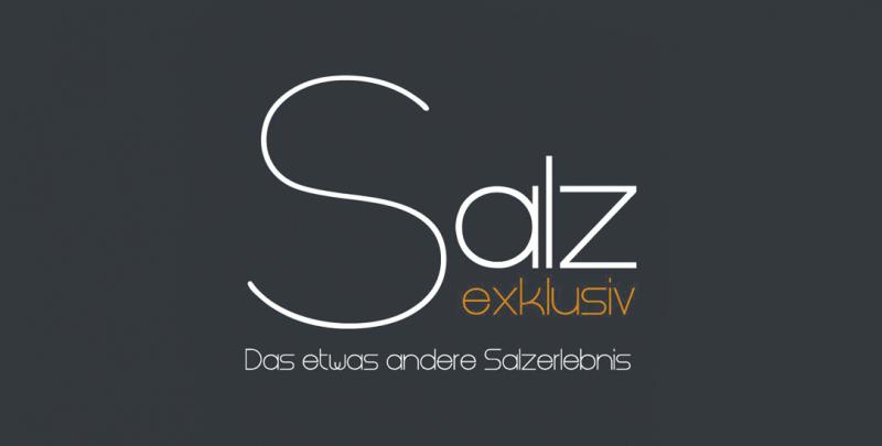 Salz-exklusiv - Koerffer -