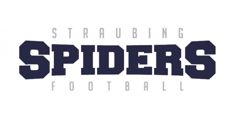 Straubing Spiders