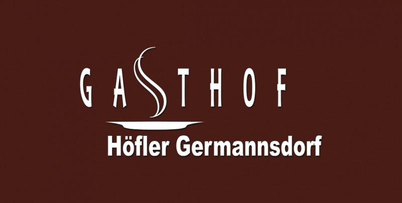 Gasthof Höfler