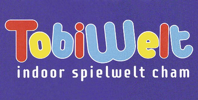 TobiWelt - Indoor Spielhalle