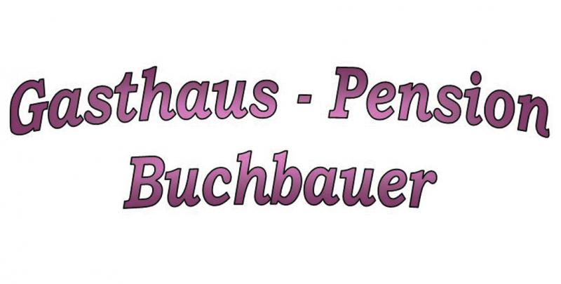 Gaststätte Buchbauer