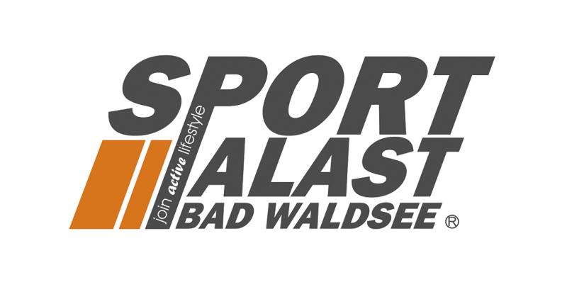 SportPalast
