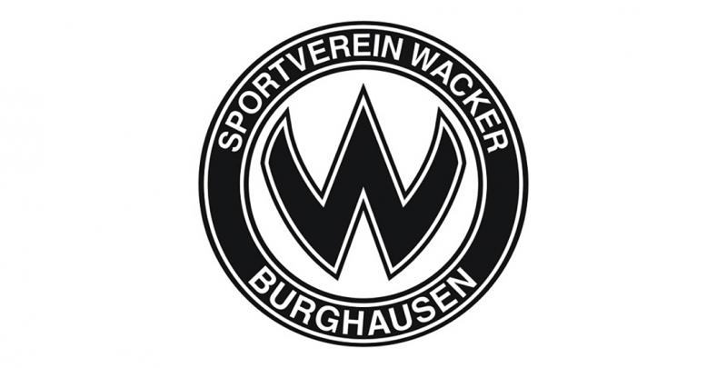 Wacker Burghausen Fußball GmbH