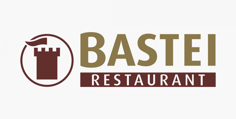 Hotel-Restaurant Bastei
