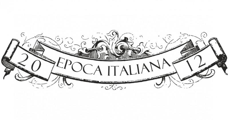 Ristorante Epoca Italiana