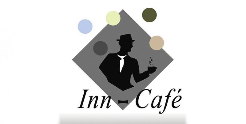 Inn-Café