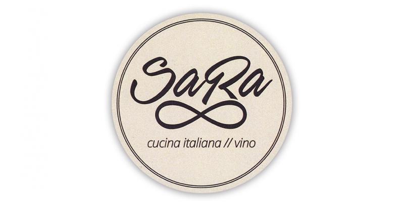 SaRa-cucina italiana//vino