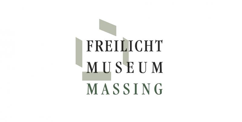 Freilichtmuseum Massing