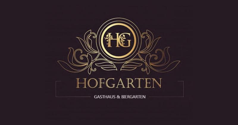 Gasthaus Hofgarten