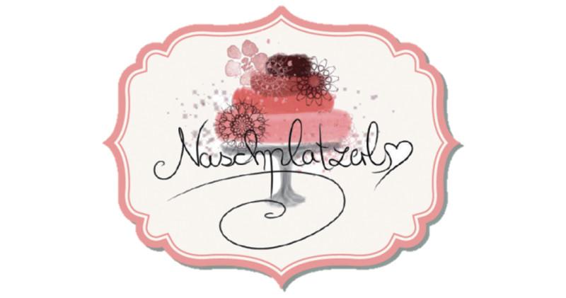 Café Naschplatzerl