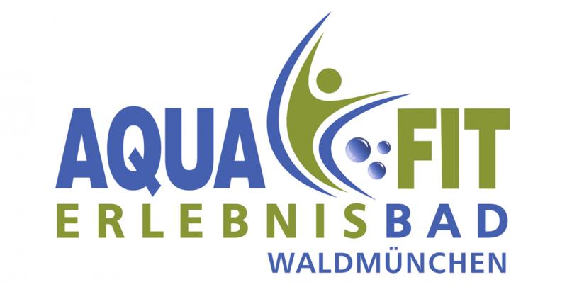 Erlebnisbad AquaFit