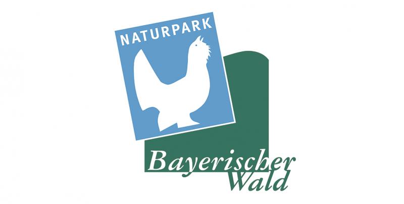 Naturpark Wirtshaus