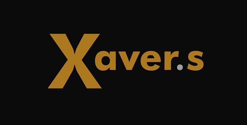Xaver.s