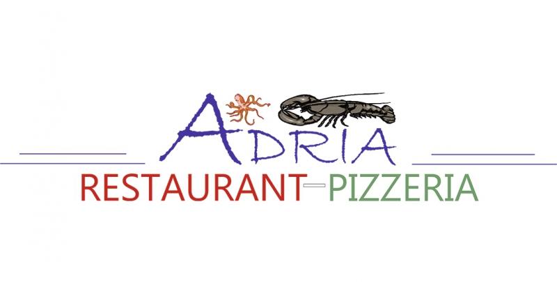 Restaurant Pizzeria Adria