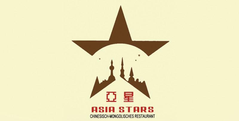 Restaurant Asia Stars