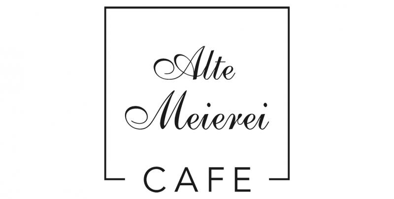 Cafe Alte Meierei