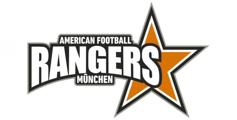 Footballclub München Rangers