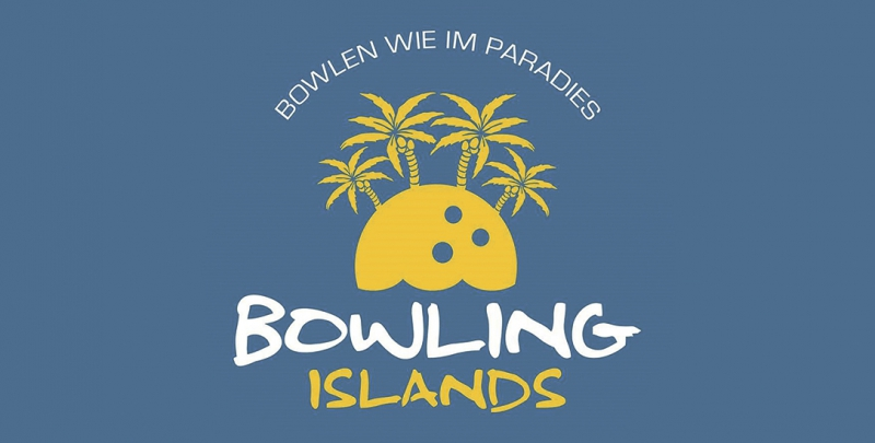 Pinoy im Bowling Islands