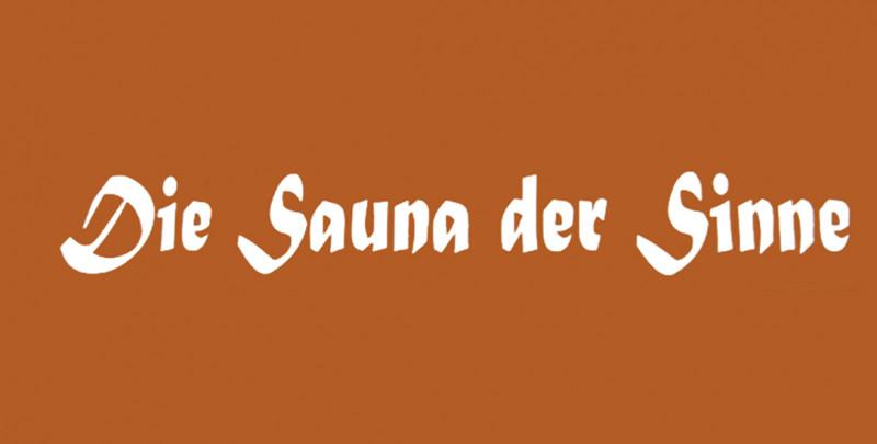 Die Sauna der Sinne