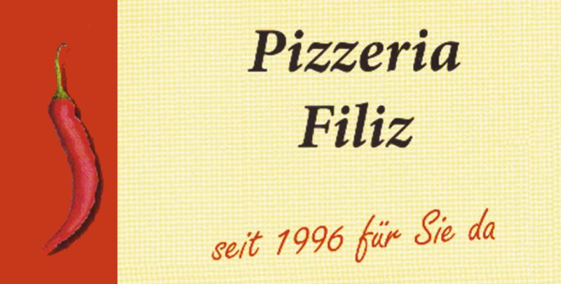 Pizzeria - Restaurant Filiz