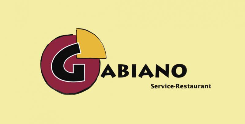 Gabiano Restaurant