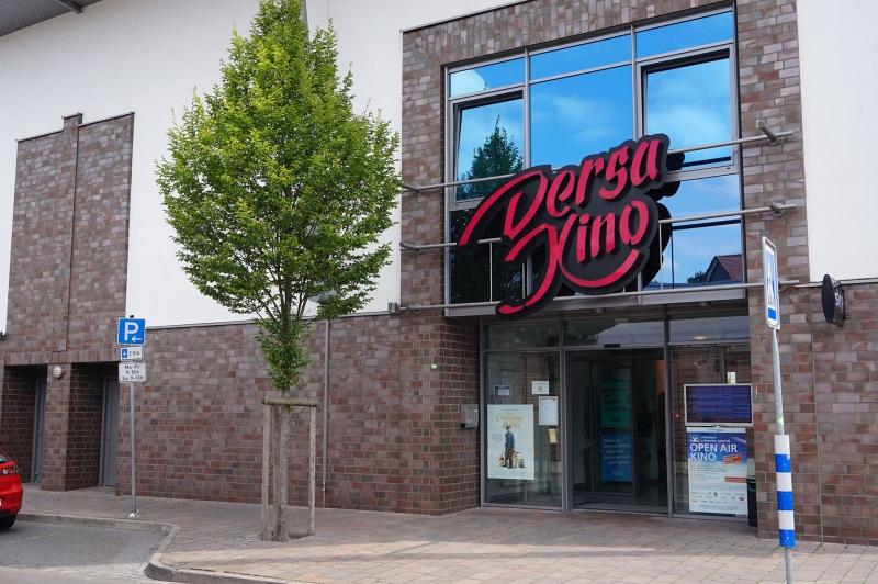 Rahden Kino