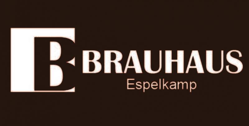 Brauhaus Espelkamp