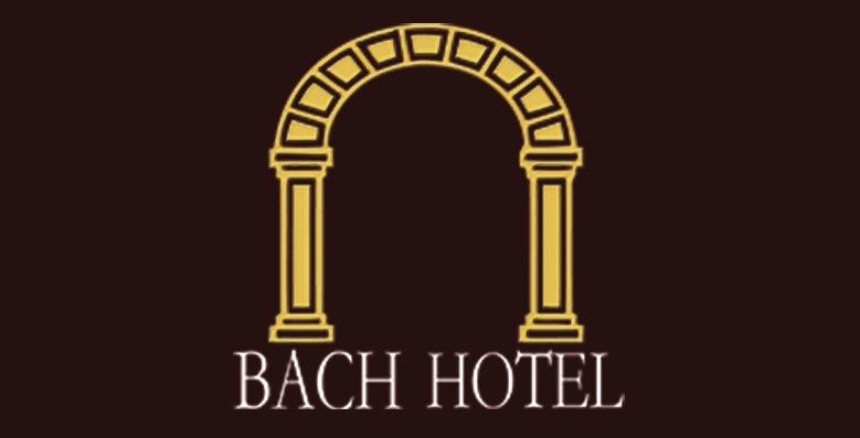Bach Hotel