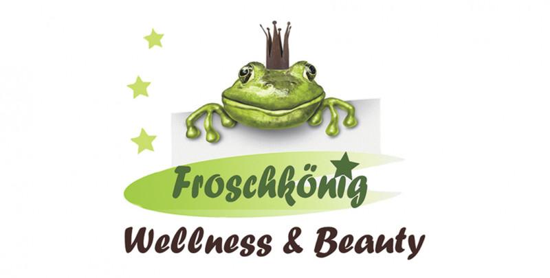 Froschkönig Wellness & Beauty