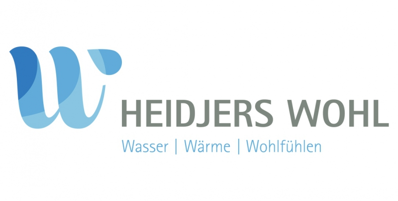 Heidjers Wohl