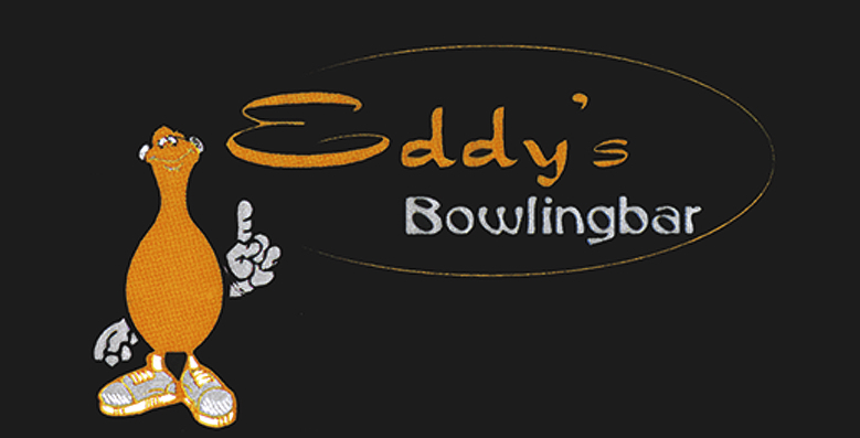 Eddy's Bowlingbar