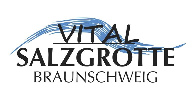 Vital Salzgrotte Braunschweig