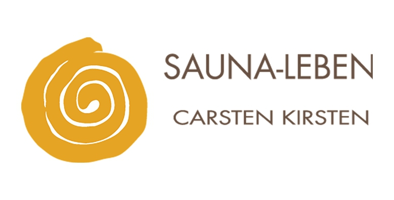 Sauna-Leben
