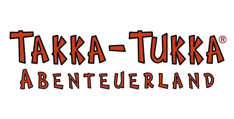 Takka-Tukka Abenteuerland Gifhorn
