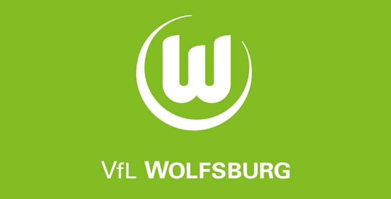VfL Wolfsburg - Frauenfußball