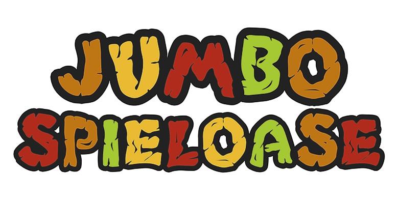 Jumbo-Spieloase